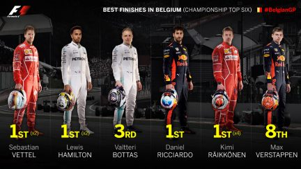 best-finishes belgium.jpg