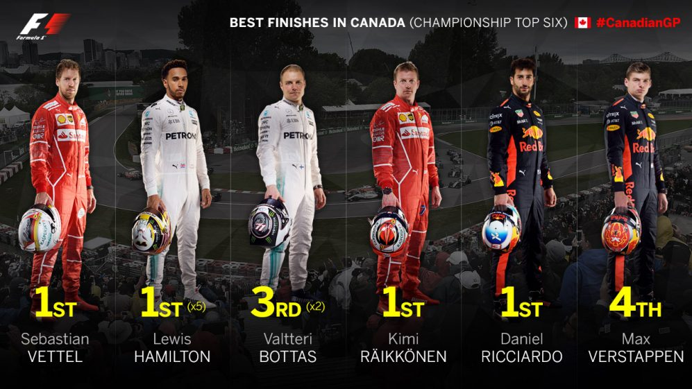 best-finishes canada.jpg