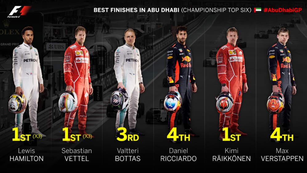 best-finishes-abu b.jpg