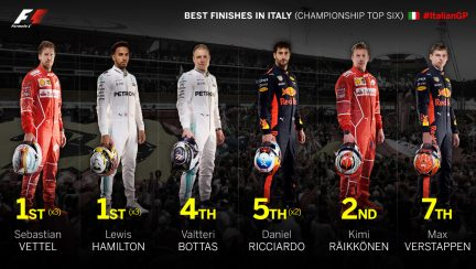 best-finishes-italy.jpg
