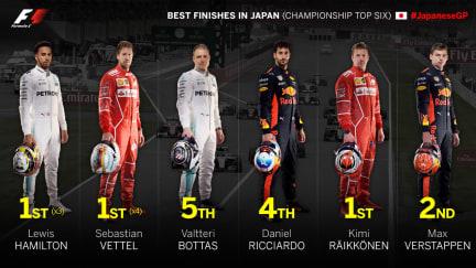 best-finishes-japan.jpg