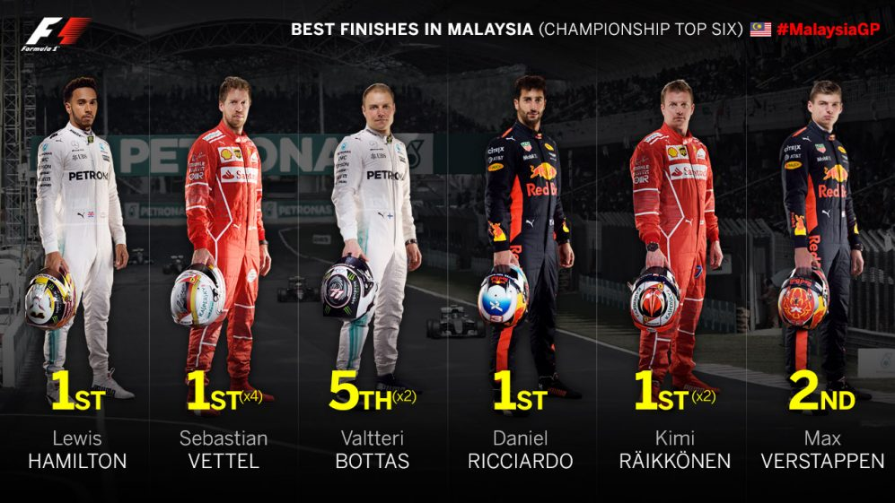 best-finishes-malaysia.jpg