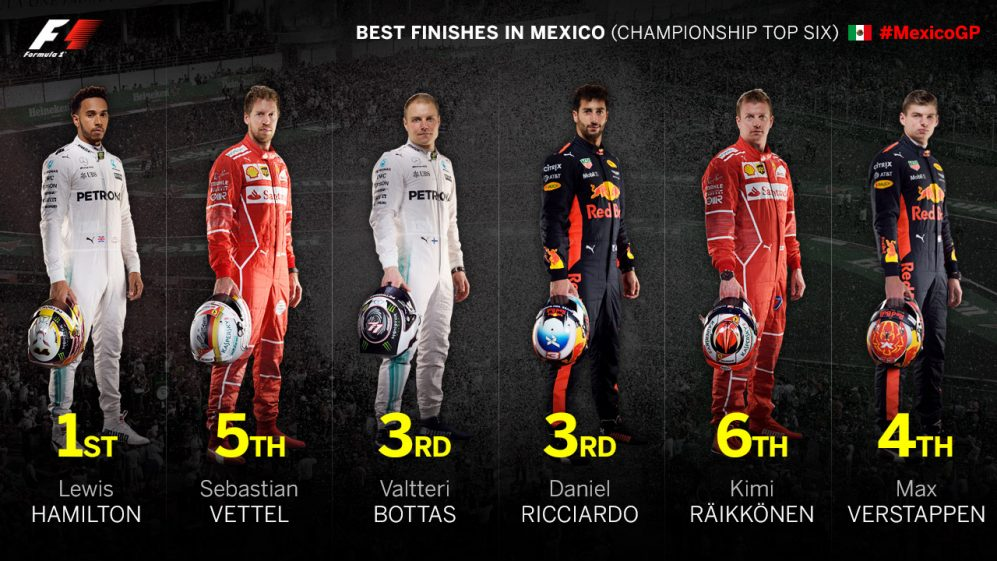 best-finishes-mexico.jpg