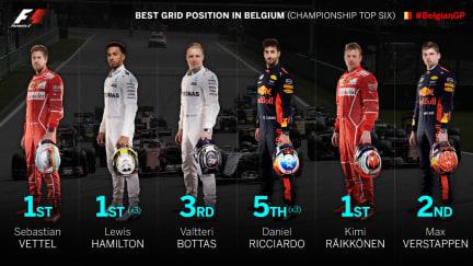best-grid belgium.jpg