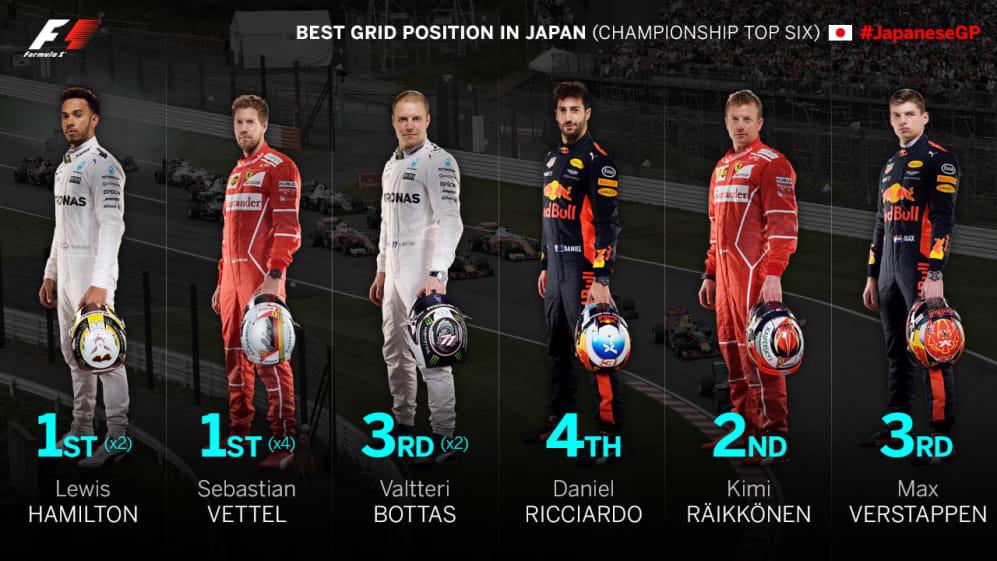 best-grid-japan.jpg