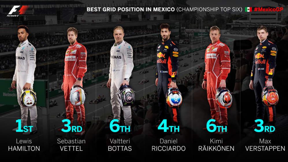 best-grid-mexico.jpg