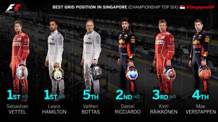 best-grid-singapore.jpg