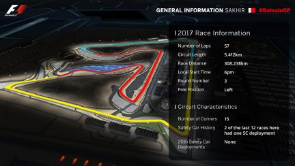 general-information.jpg
