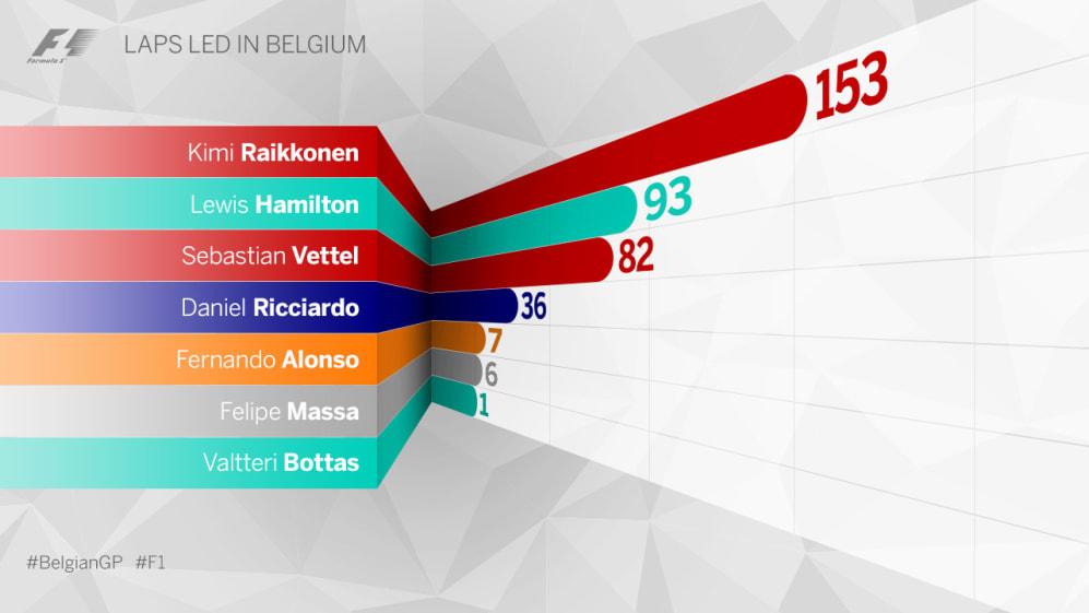 laps-led belgium.jpg