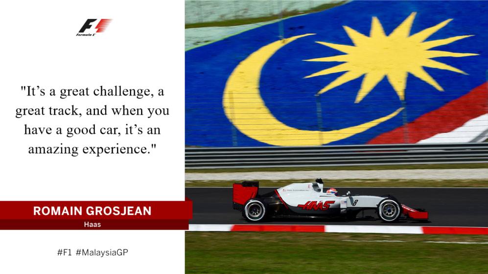 malaysia quote unquote.jpg