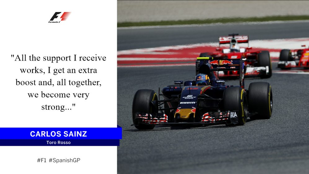 need to know spain sainz quote.jpg