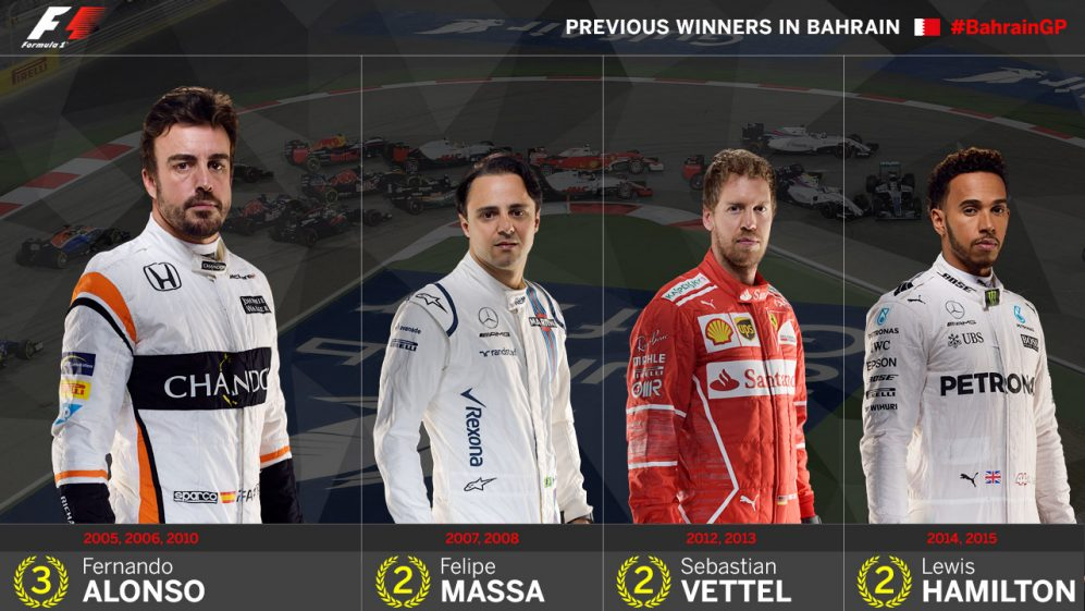 previous-winners BAH.jpg