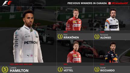 previous-winners canada.jpg