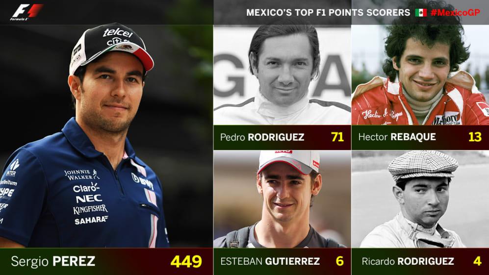previous-winners-mexico.jpg