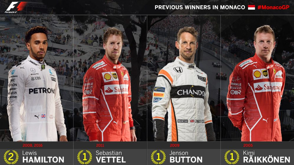 previous-winners-monaco.jpg