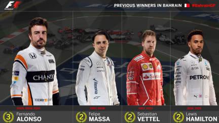 previous-winners.jpg