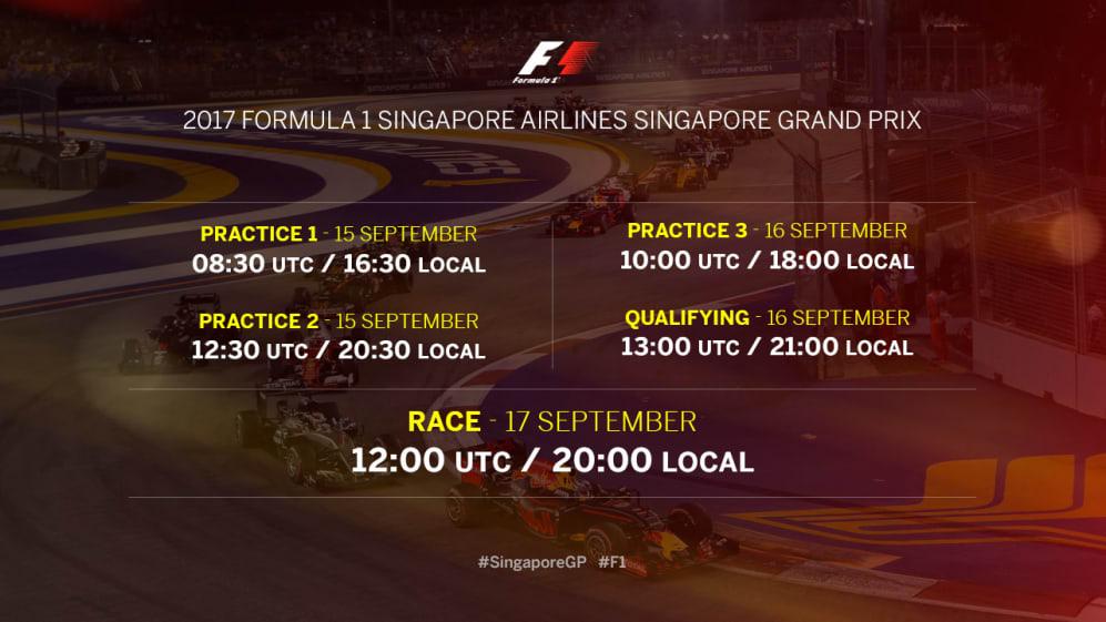 session-times-singapore.jpg