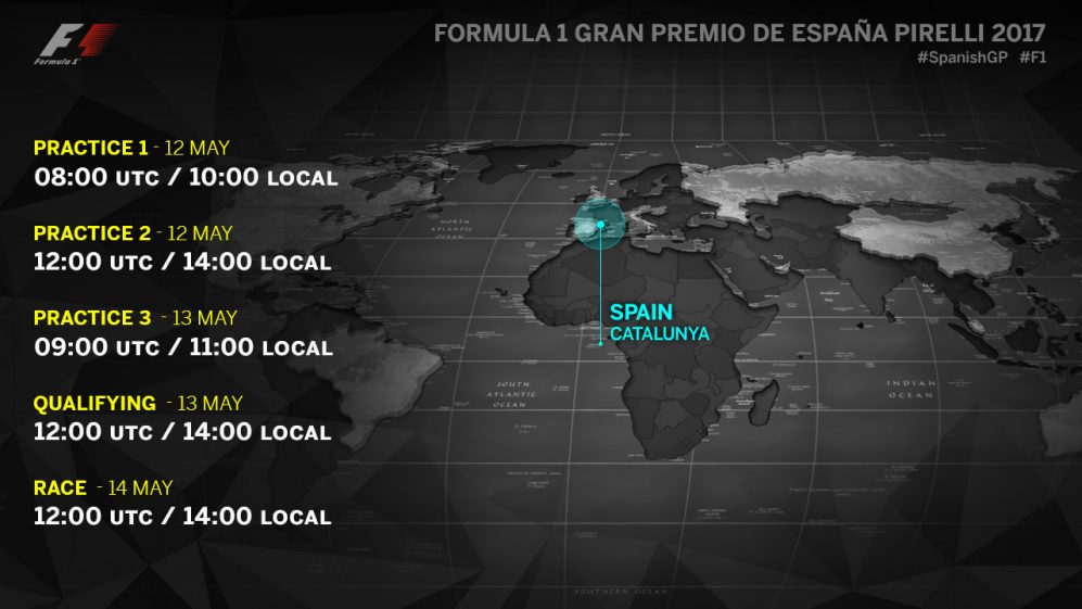session-times-spain.jpg