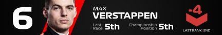 6_Verstappen_Italy.jpg