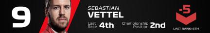 9_Vettel_Italy.jpg