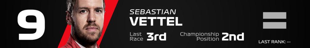 9_Vettel_Singapore.jpg