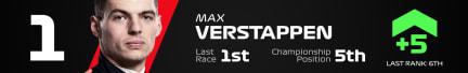 1 MAX AUT.jpg