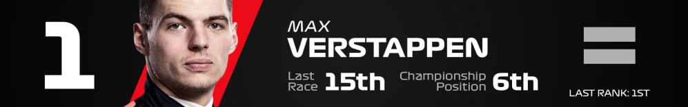 1 Max GB.jpg