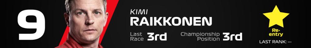 9 Kimi GB.jpg