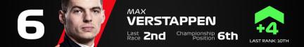 6 MAX FRA.jpg