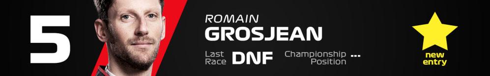 Grosjean.jpg