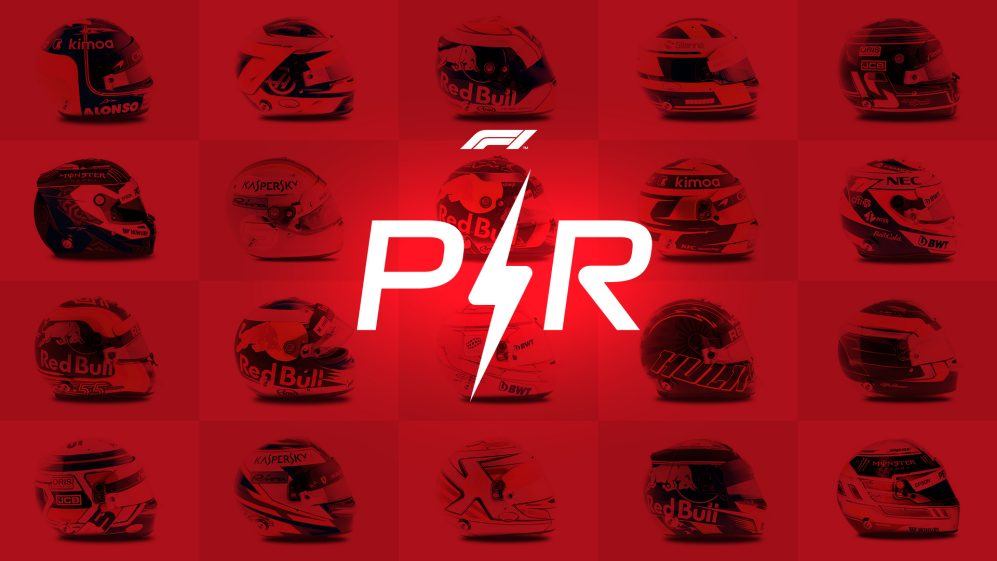POWER RANKINGS after the 2019 Russian Grand Prix: Which former champion has fallen out of the top 10 after Russia?