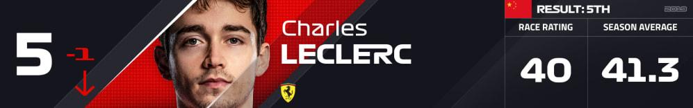 5 LEC CHI.jpg