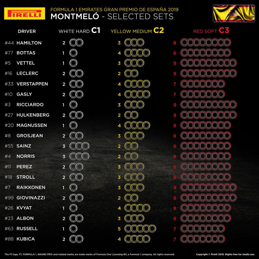 05-es-selected-sets-per-driver-en-987442-compressor.jpg