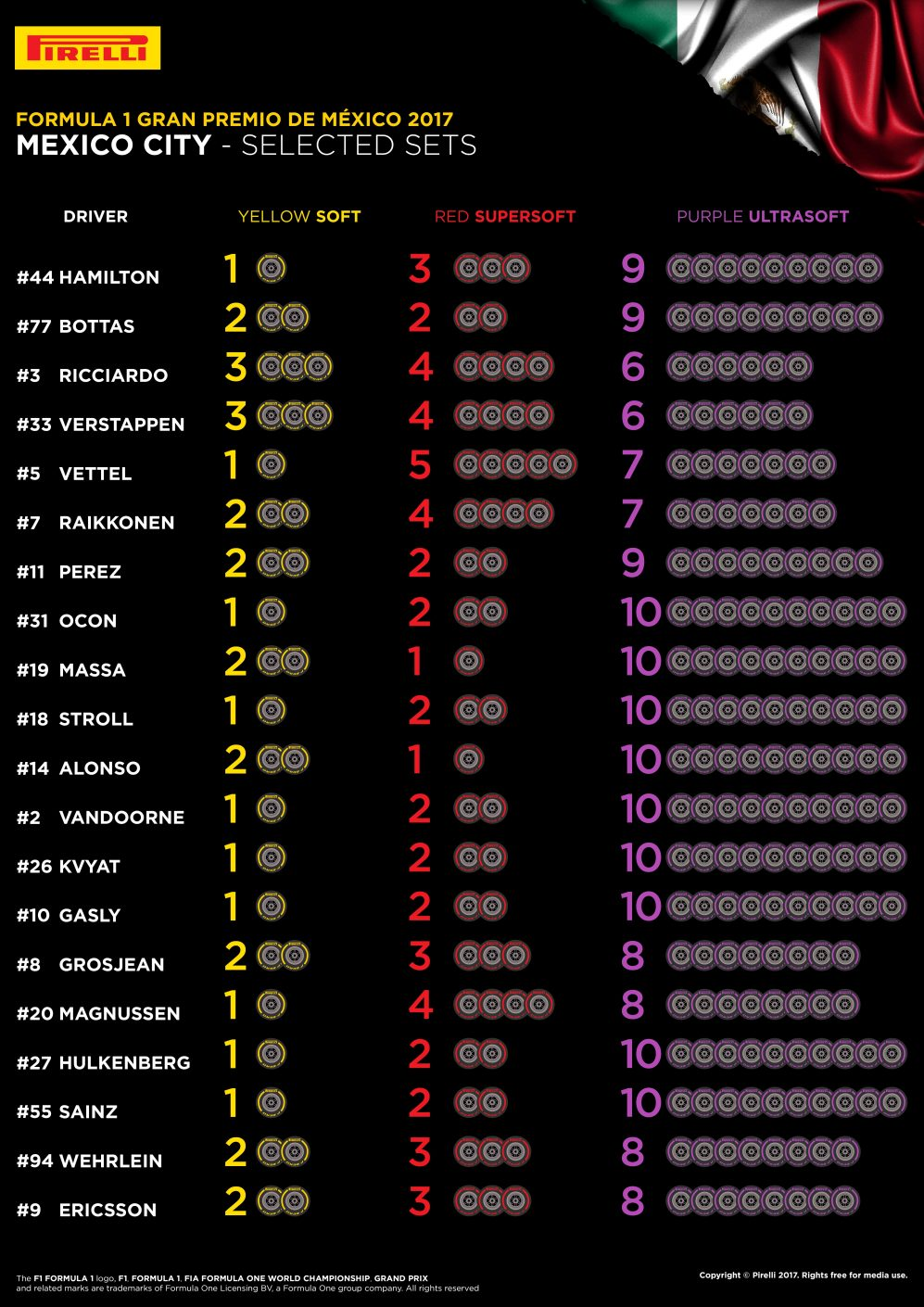 tyre choices mexico 17.jpg