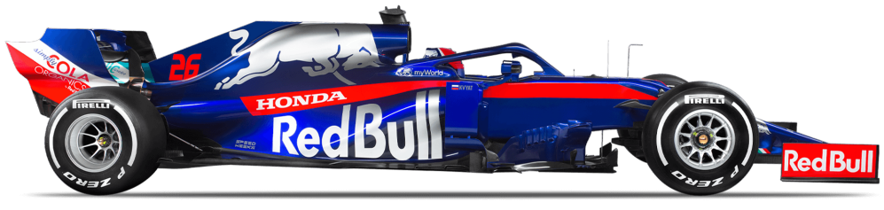 toro-rosso.png