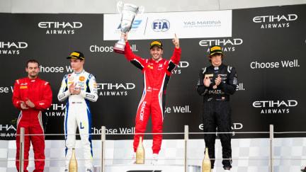 Antonio Fuoco Abu Dhabi F2.jpg