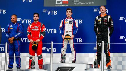 David Beckmann Russia podium.jpg