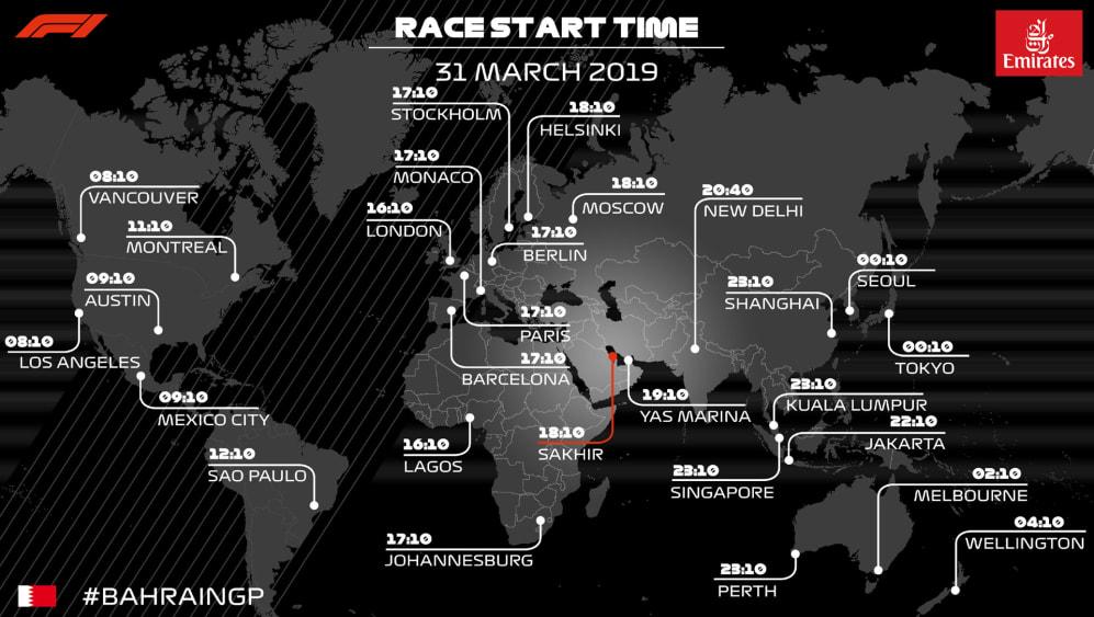 Bahrain Start times b.jpg