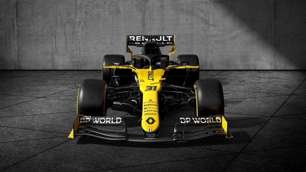 Renault4jpg