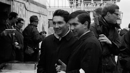 Rodriguez brothers.jpg