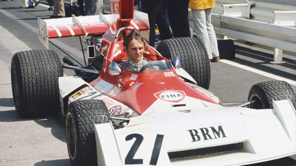 1973 German Grand Prix