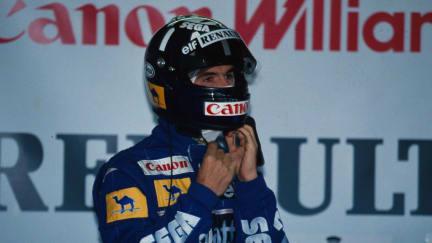 Damon Hill 2.jpg