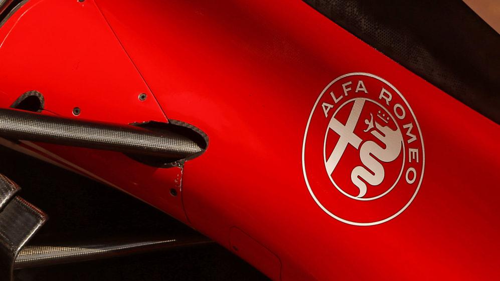 Alfa Romeo to return to F1 with Sauber