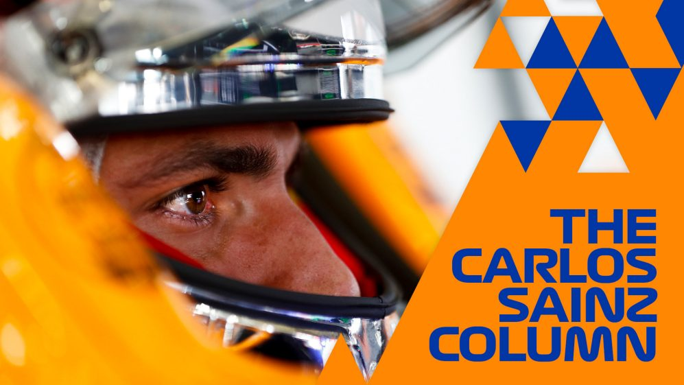 Carlos-Sainz-Column-2019-British-GP.jpg