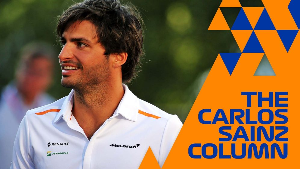 carlos-sainz-column_Italy.jpg