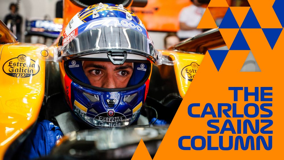 carlos-sainz-column_no1.jpg
