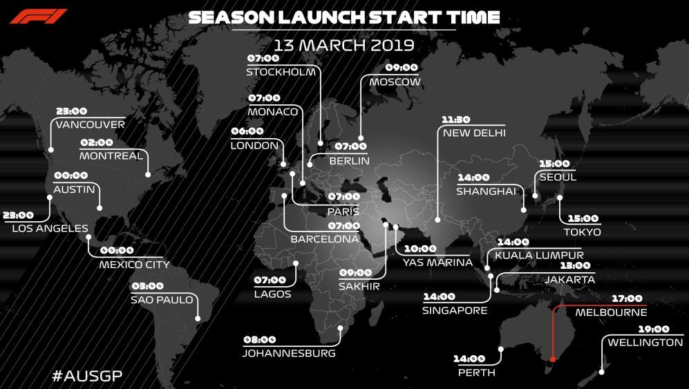 Launch start time.jpg