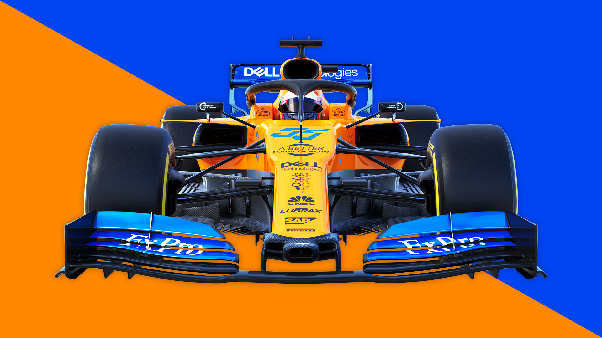 2019 f1 team previews: mclaren - best case, worst case | formula 1®