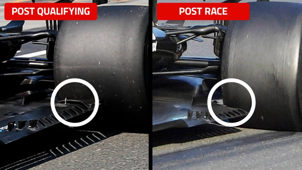 mercedes HAM damage.jpg
