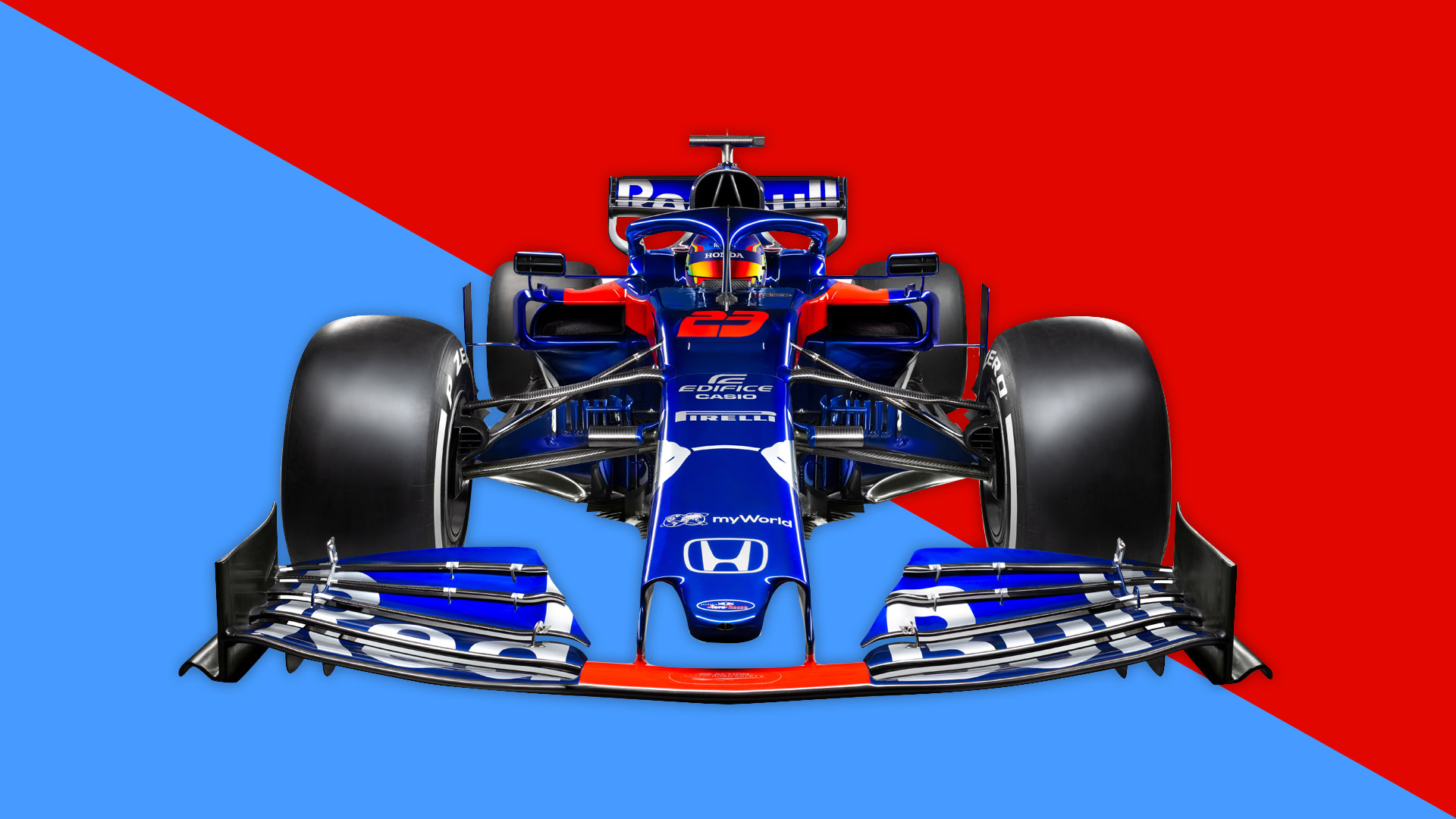 toro rosso team preview best and worst case scenarios for. Black Bedroom Furniture Sets. Home Design Ideas